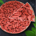 Natural Dried Ningxia Goji Berry