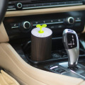 Car Mist Aroma Mini Diffuser Essential Oil USB