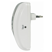 gas leak alarm/combustible LPG
