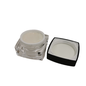 Hot Selling Sensitive Eye Cream ODM/OEM