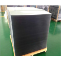 250 micron PET Sheet For Vacuum Forming Container
