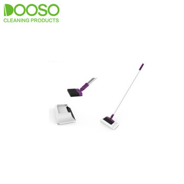 WindProof 3 in 1 Mop Broom Set DS-1290