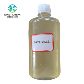 Early Strength Type Concrete Additive PCE Liquid