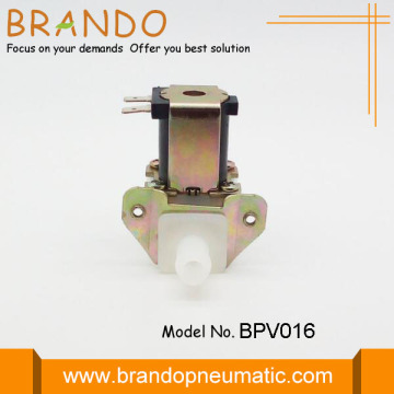 120PSI Electromagnetic Valve for RO System