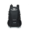 Customized brand light weight sports backpack