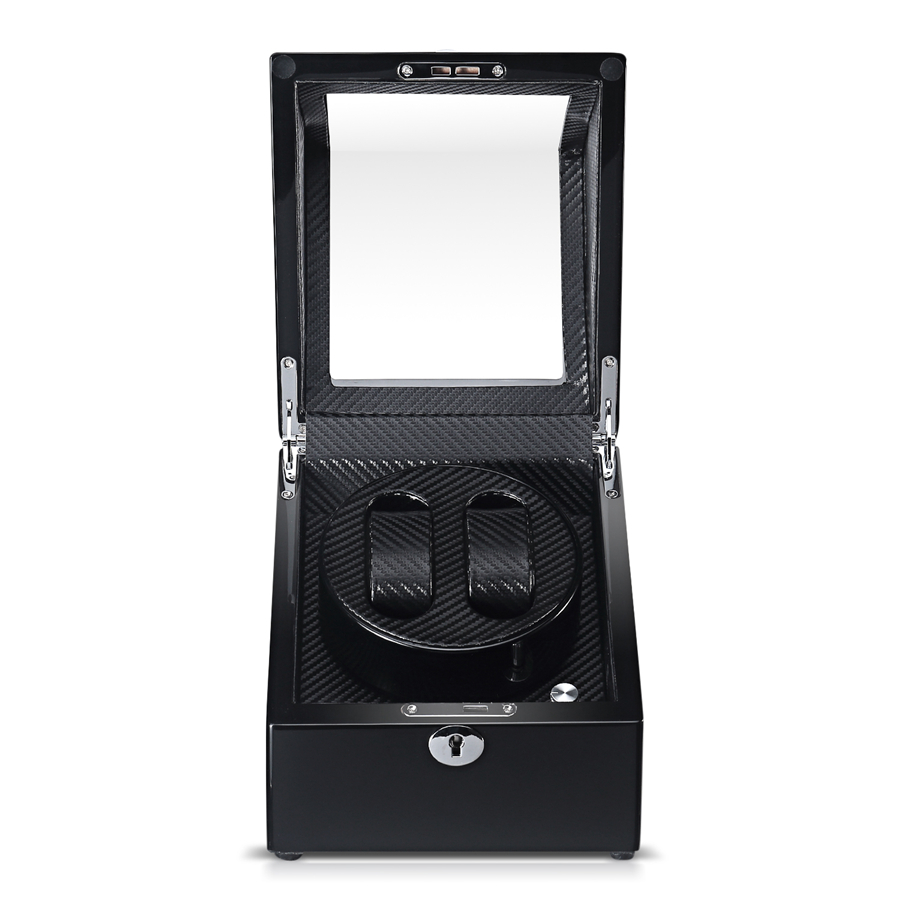 watch winders online box store