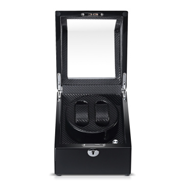 audemars piguet watch winder setting