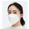Best Non-Woven Fabric Pink Kn95 Mask