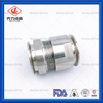 Stainless Steel Food grade Ferrules fittings