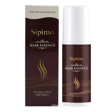 Hair Essence Spray Anti-Greying Prevent White Hair