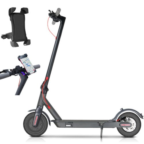 Universal Scooter Mobile Holder