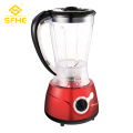 Different Accessories Electric Food Processor For Mincing
