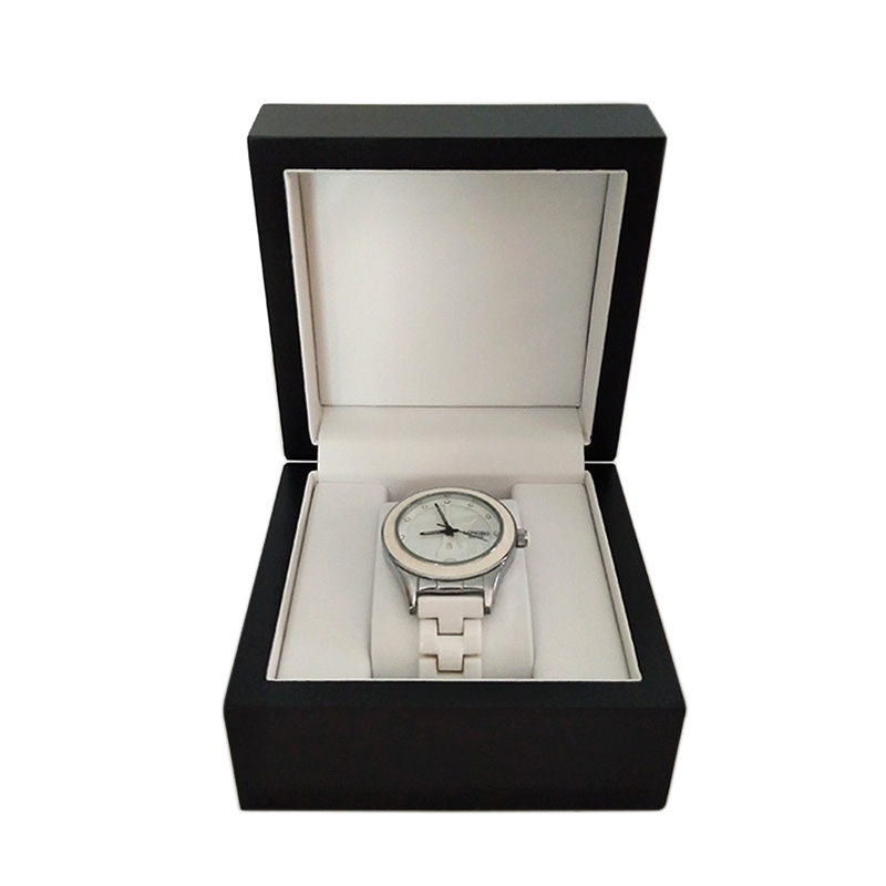 elegant Watch Packaging Box in Reasonable Price