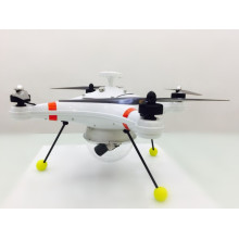 Water Drone With Gimbal And Camera