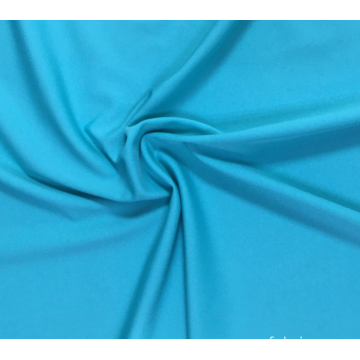 cheap popular knitted Zurich fabric