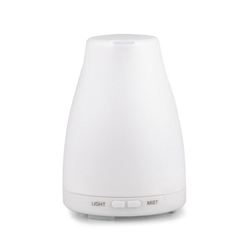 100ml Intelligent Portable Ultrasonic Diffuser Essential Oil