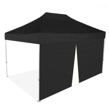 Tents For Events Price For Sale