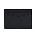 Ysure New arrive ID business Credit card holder