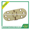 SZD SAH-059BR Good quality counter brass door hinge with cheap price