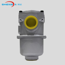 Hydraulic Inline Oil Filter Assembly SDRFBN/HC160DE10B1.X