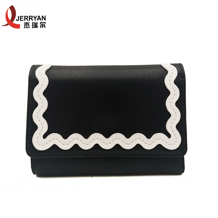 womens black clutch bag