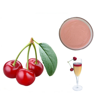 best organic acerola cherry juice vitamin c   powder