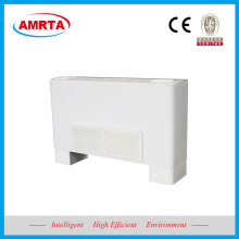 Water Chilled Fan Coil Unit