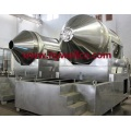 Veterinary Drug Special Mixing Machine