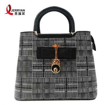 Big Stylish Tote Bags Handbags for Women
