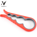 Kitchen Opening Tool Silicone Can Opener