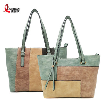 Green Ladies Bags Women Shoulder Bags Online