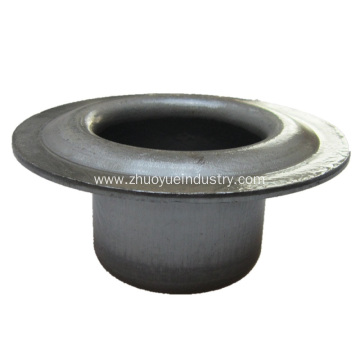 Belt Conveyor Idler Roller P205 Bearing Housing