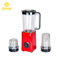 Multifunction Electric Food Blender  For Kitchen Tool
