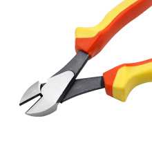 1000V insulation heavy duty diagonal plier