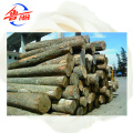 Chinese ash fancy plywood