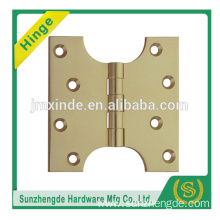 SZD SAH-057BR Best selling parliament brass door hinge with cheap price