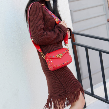 Designer Crossover Sling Messenger Crossbody Bag Sale