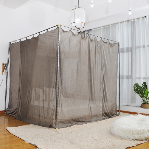 EMF protection mosquito net