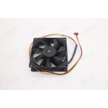 FAN FOR CITRONIX PRINTER