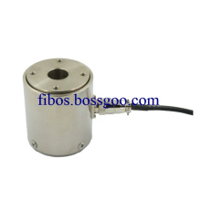 Force Gauge column compression load cell sensor
