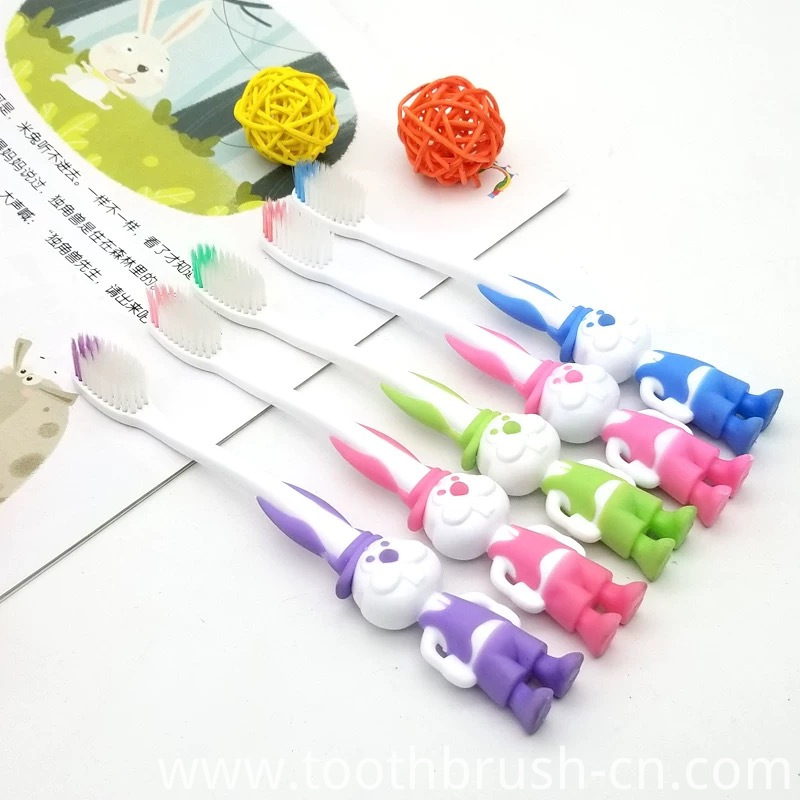 Dental Care Tooth Brush