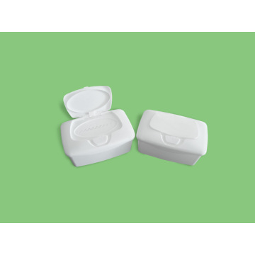 OEM Box Packing Wipes For Baby Use