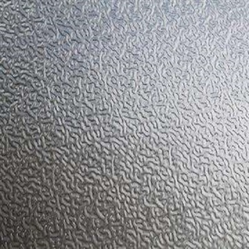 500-1550 Width Aluminum Checkered Plate Steel Sale