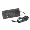 12V10A 120W DC Power Supply Adapter