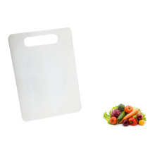 Chopping Blocks pp material plastic cutting board