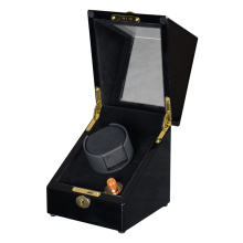 best single watch winder