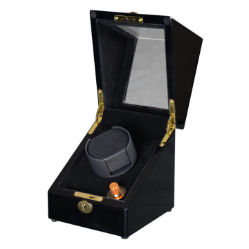 single watch winders box