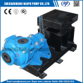 Minerals Flotation Processing Slurry Pumps
