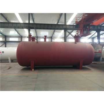 40m3 Underground LPG Domestic Tanks