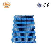 Colors of poultry slats for sale